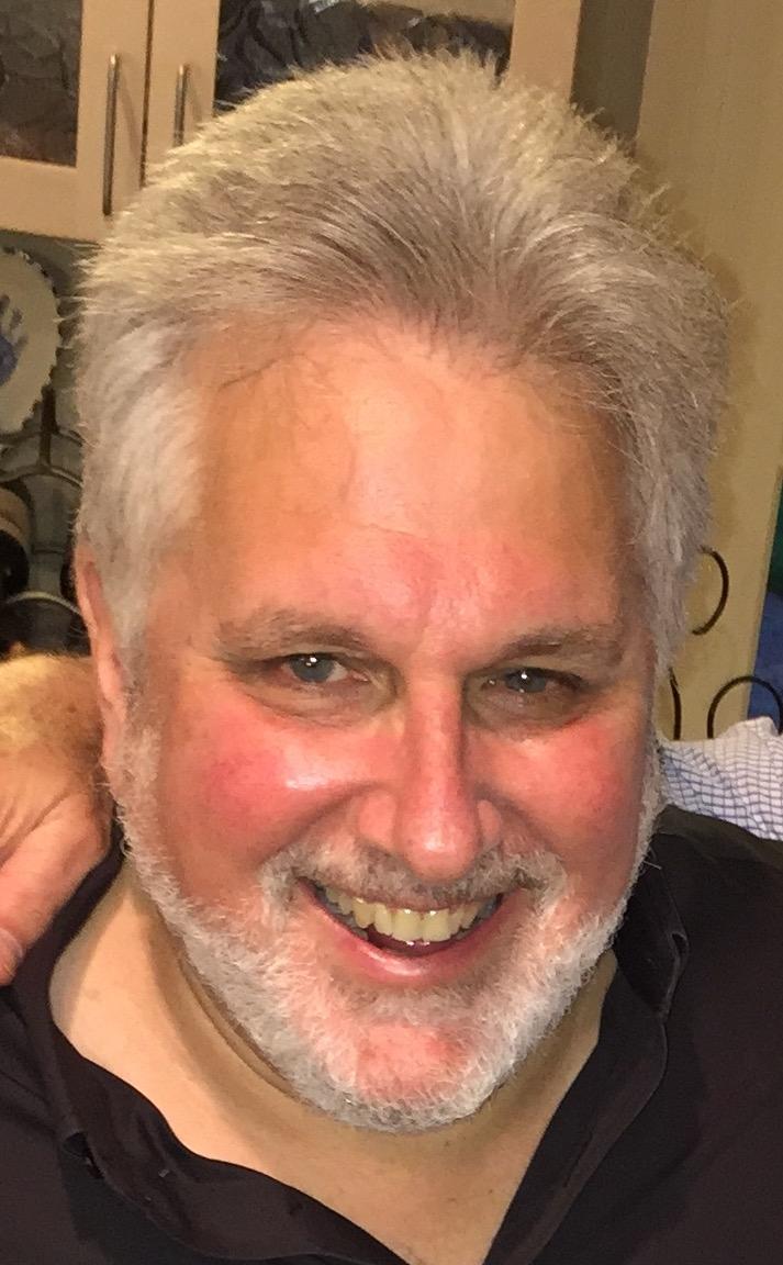 Mark Kaplinksy, Esq. (retired)