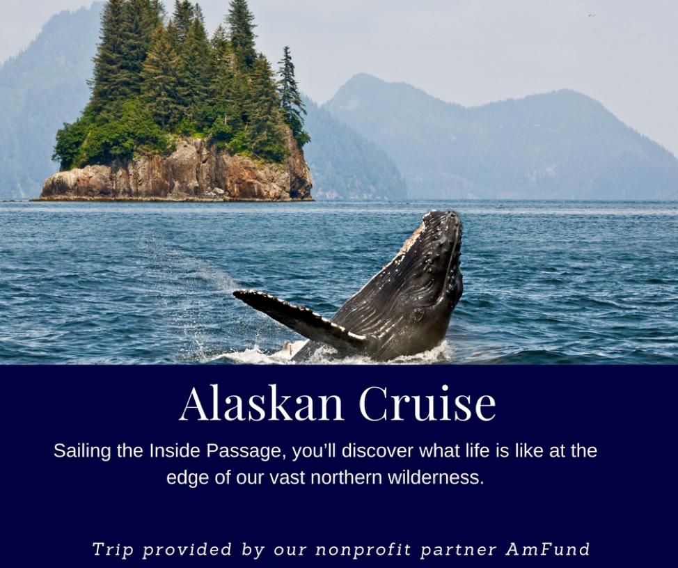 Picture_Alaska.png