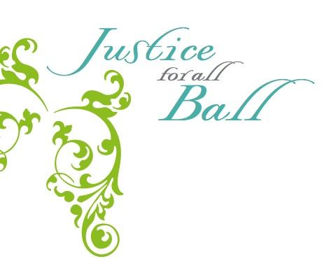 JFAB New Logo 2009.jpg