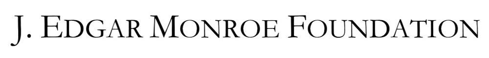Monroe Foundation_logo_Aug 2018.jpg