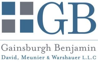 GAINSBURGH copy.jpg