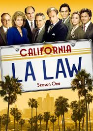 LA Law image.jpg