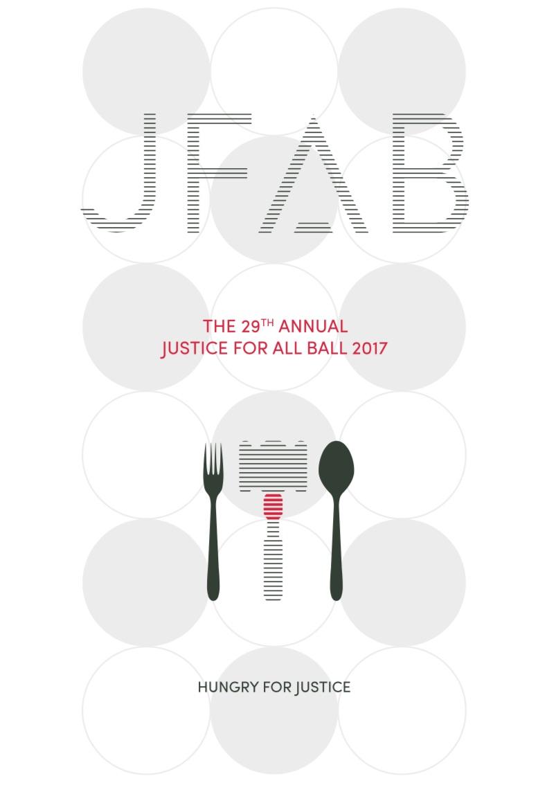 JFABInvitation_2017.jpg