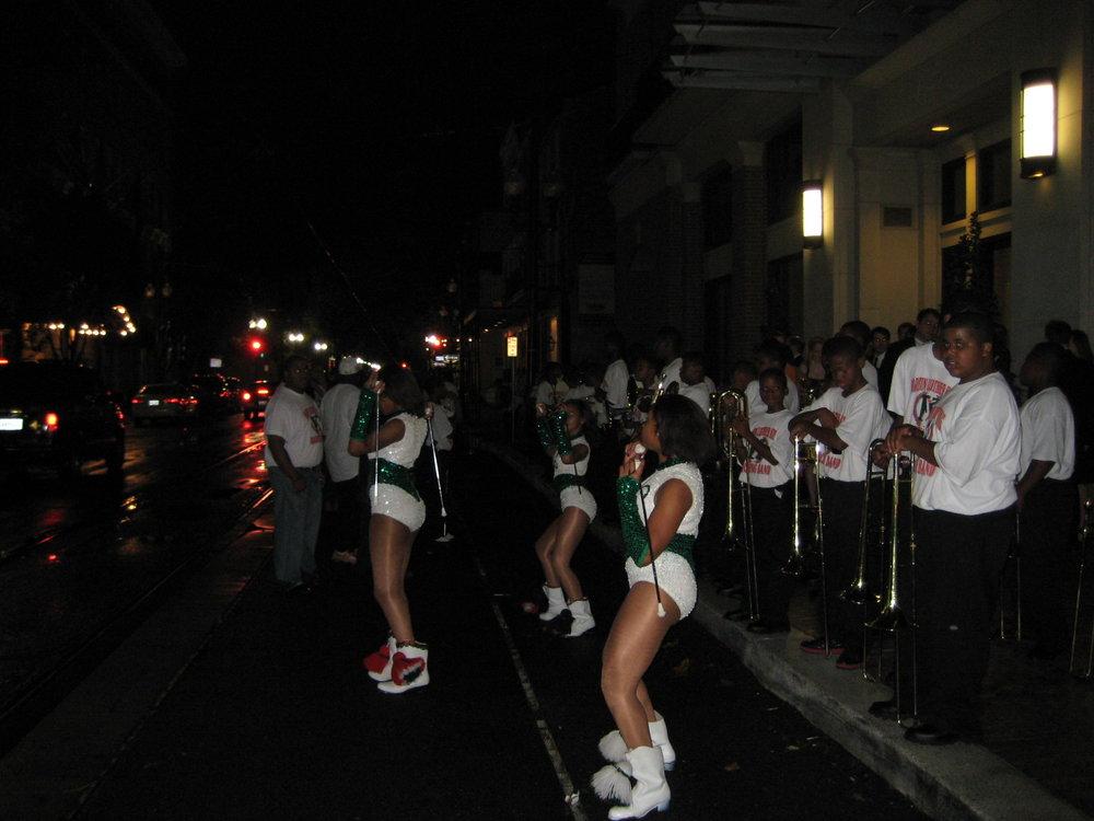 Marching Band_0591.JPG