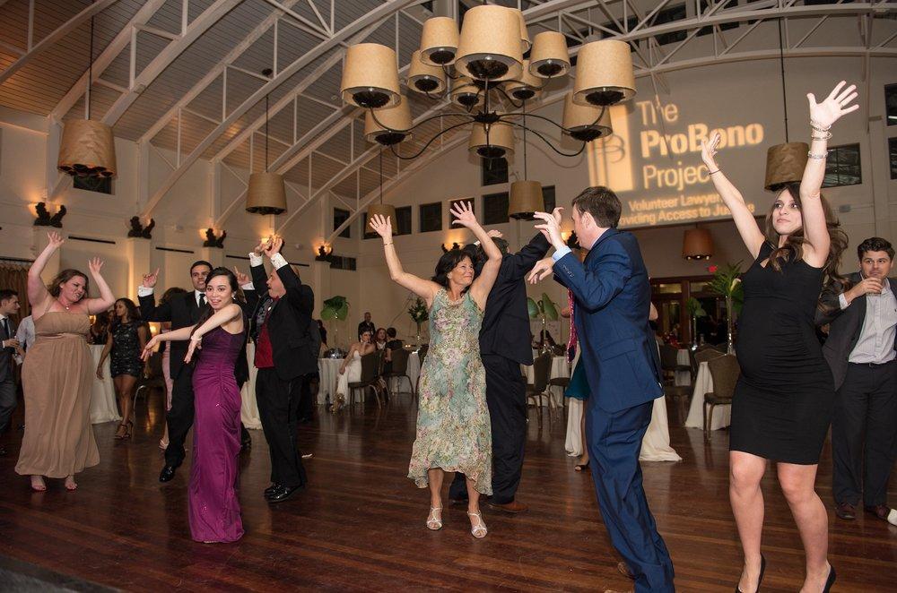 Dancing_2014.jpg