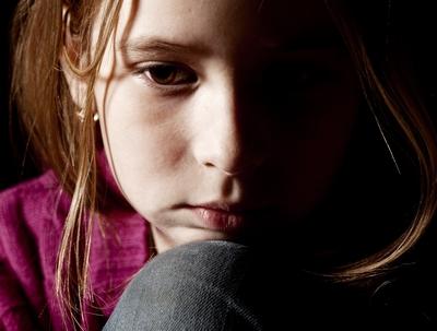 Sad Girl_Maroon sweater_4710646.jpg