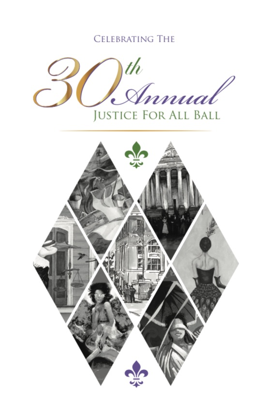 2018_JFAB_Invitation Cover.jpg