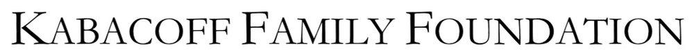 Kabacoff Family Foundation Logo_JFAB 2018.jpg