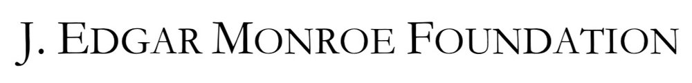 Monroe Foundation_logo_Aug 2018.jpg