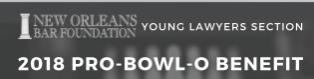 NOBA_YLS_2018 Bowling_Flyer.jpg