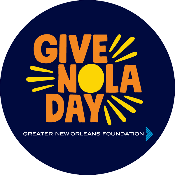 Give NOLA Day.png