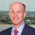 Christopher K. Ralston, 2019 Board Chair, The Pro Bono Project