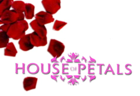 House of Pedals logo.png