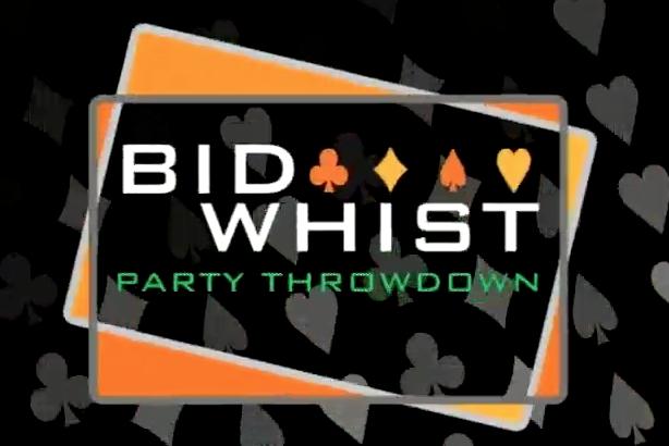 bidwhist logo.png