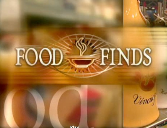 Food Finds Logo.jpg