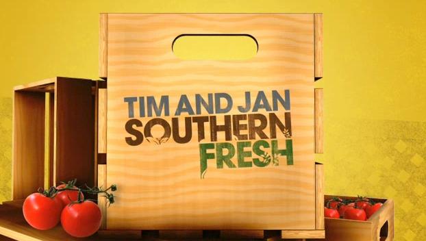 Southern fresh logo.png