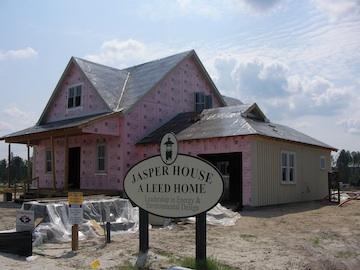 jasper house.jpg