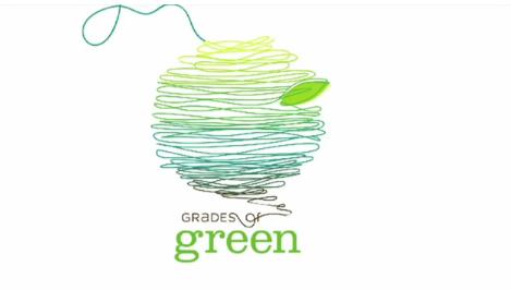 grades green logo.png
