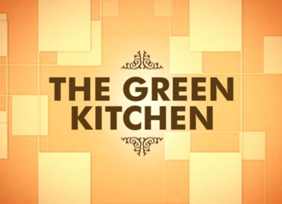 KBIS green kitchen logo.png