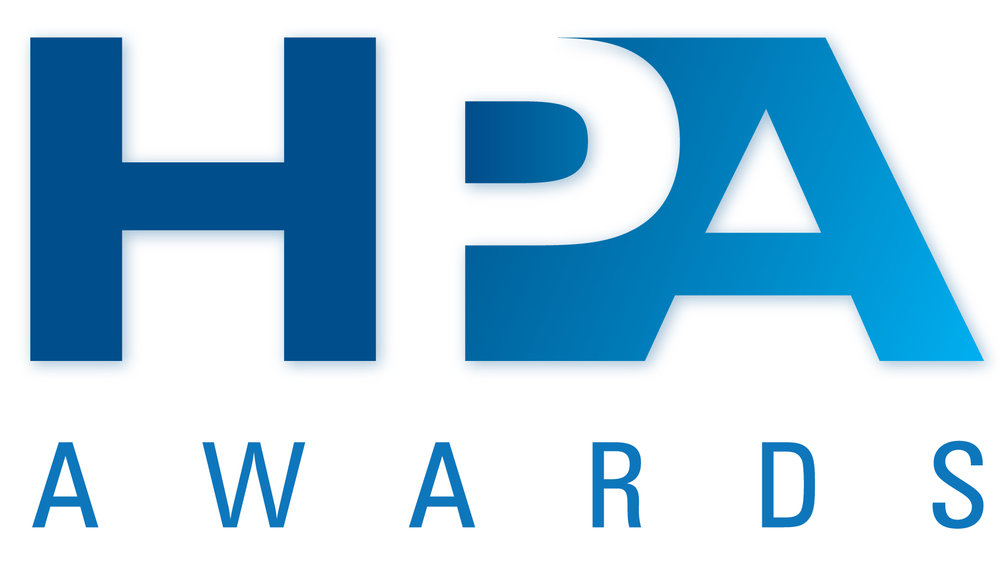HPA Awards.jpg