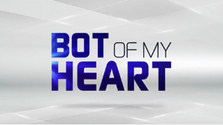 Bot of My Heart