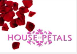 House of Petals