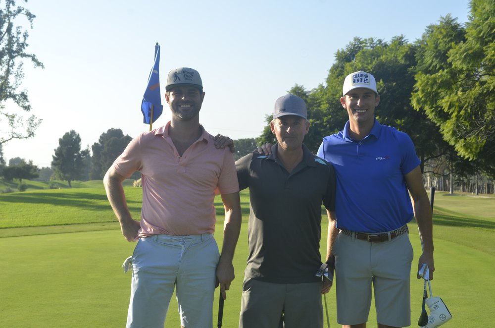 3 golfers.JPG