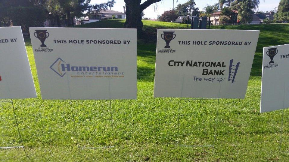 Golf Hole sponsor sign.jpg