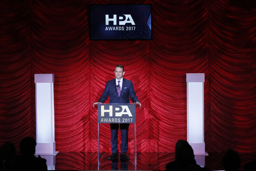 hpa-awards-hpa-president-seth-hallen_37969599384_o.jpg