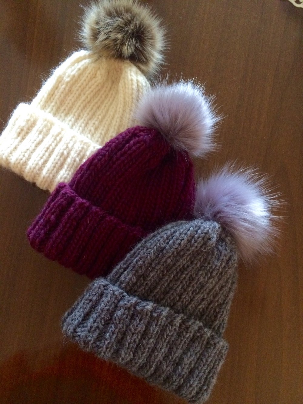 knitted hats.jpg