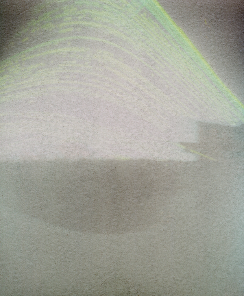 Solargraph001-Edit.jpg