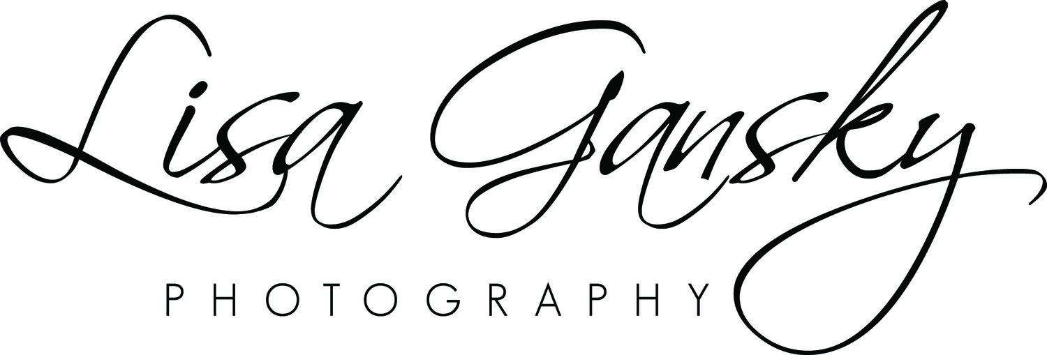 Lisa Gansky Photography
