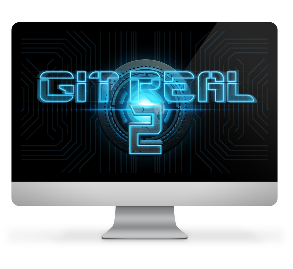 GitReal2_Mac.png
