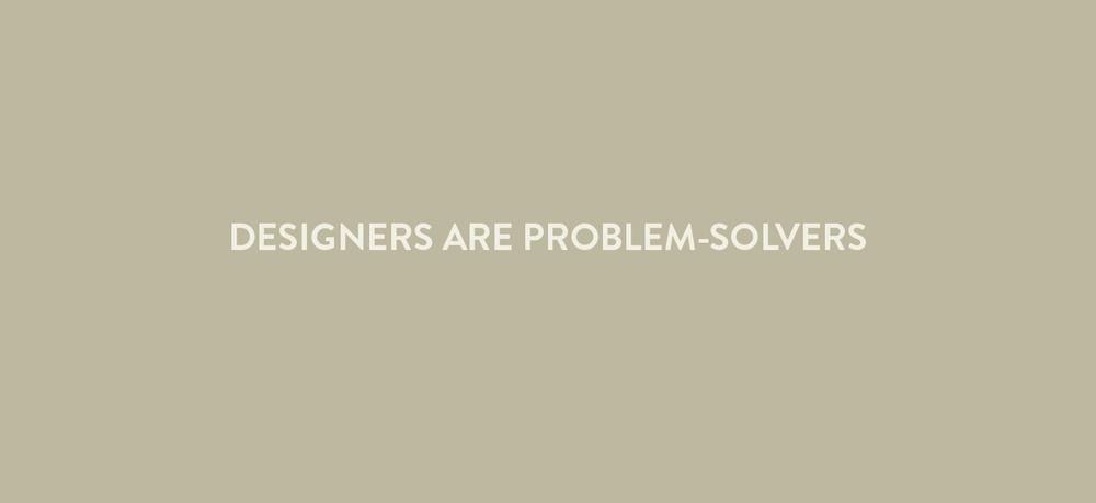 DesignsProblem.jpg