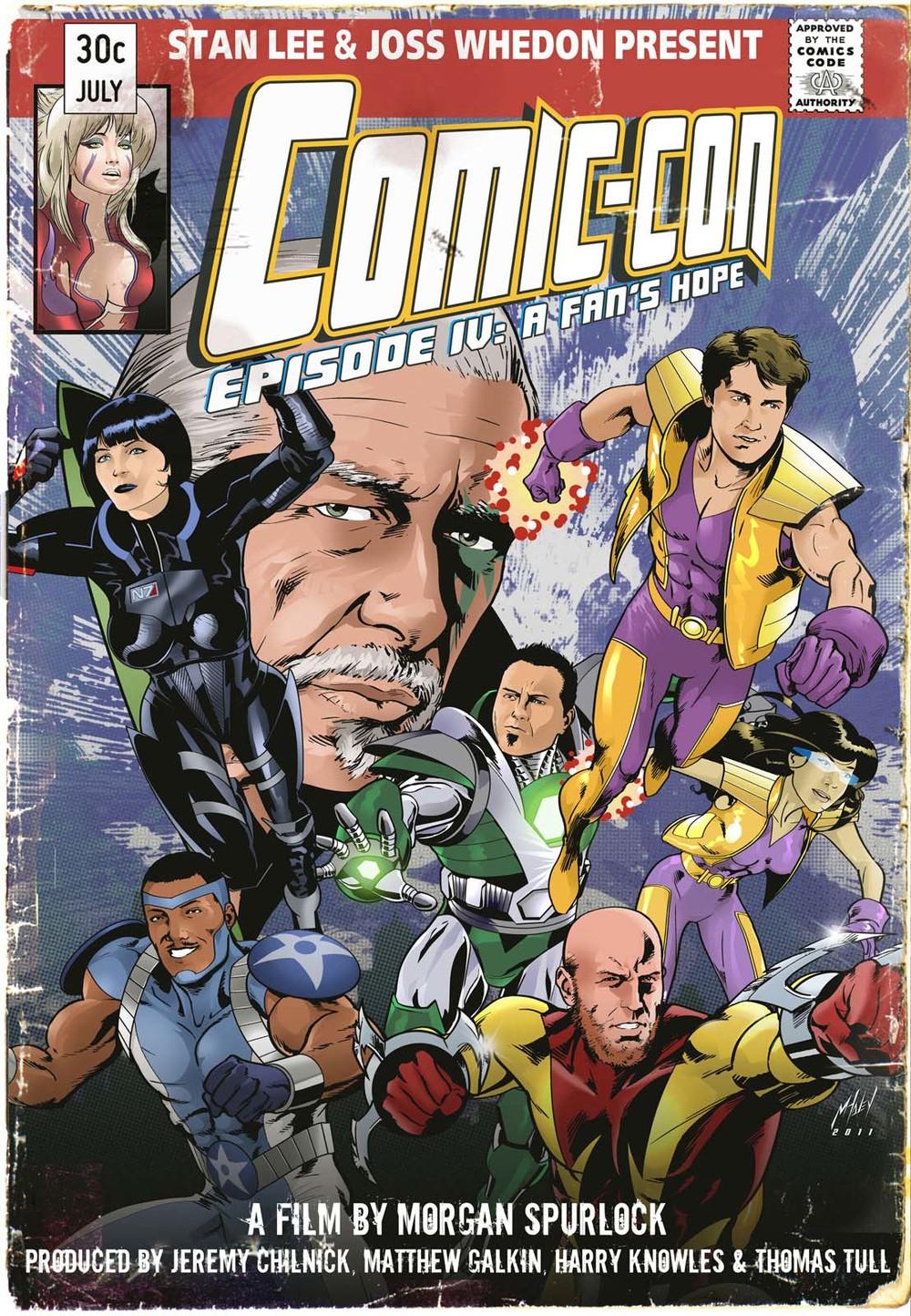 ComicConEp4.jpg