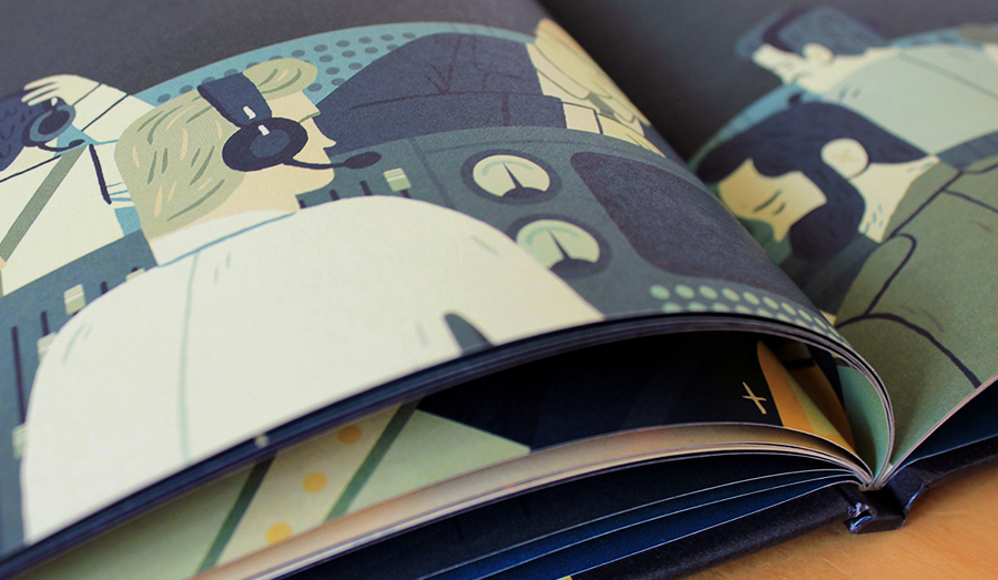 Laika-Book-2-Landscape-72-2_900.jpg