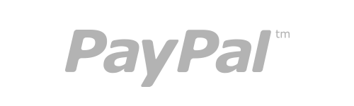 Clients_PayPal.png