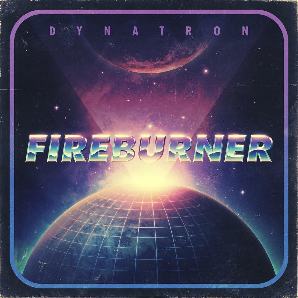 Futuralbum_Dynatron_Fireburner.jpg
