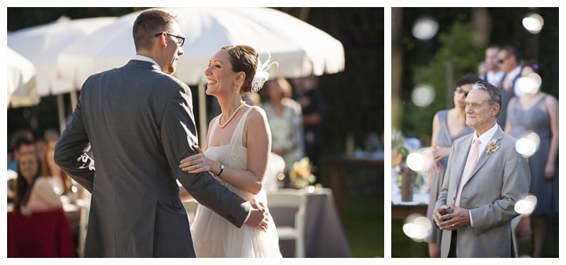 dominicegan-wedding-photography.jpg