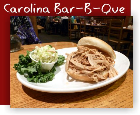 southlands-carolina-bbq.jpg