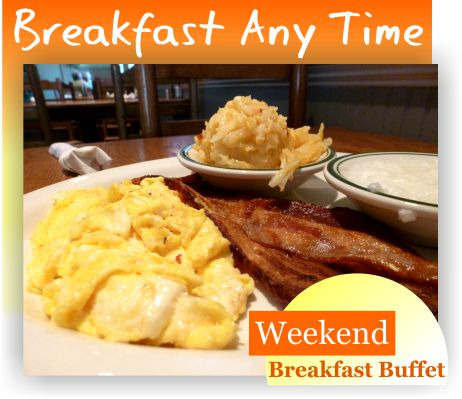 southland-restaurant-breakfast-anytime.jpg