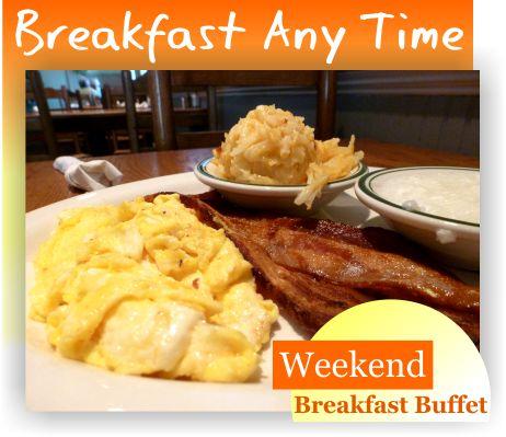 southland-restaurant-breakfast-anytime.jpg