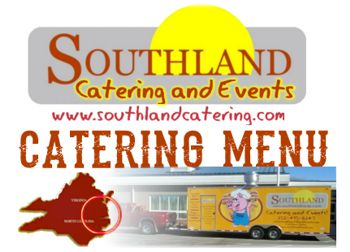 southland-catering