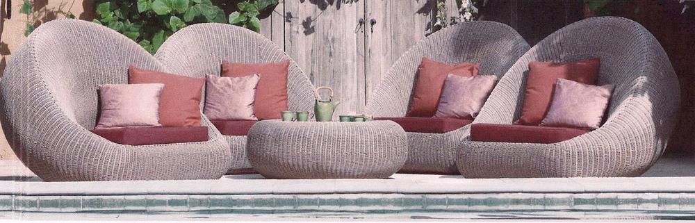Beachside Rattan Orbit Chairs.jpg