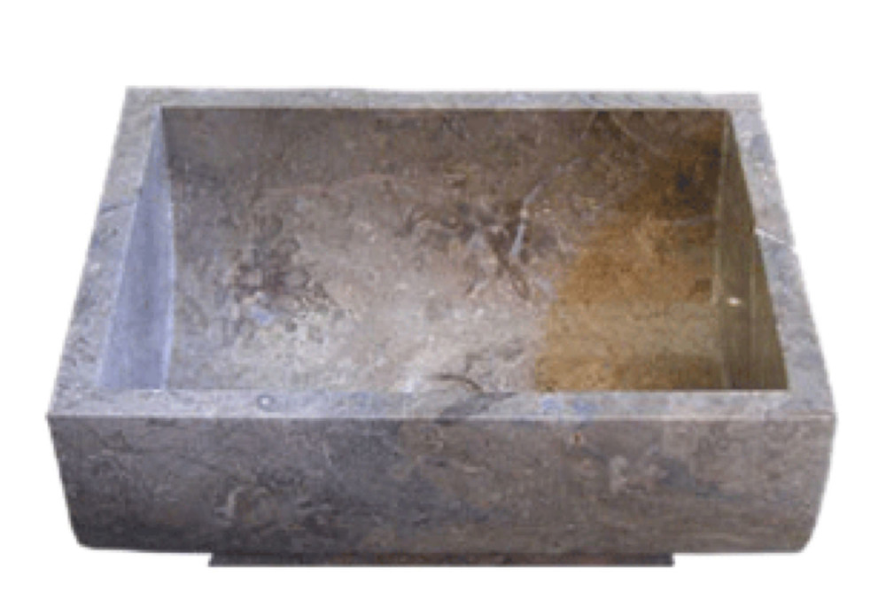 Spa Sink Marble