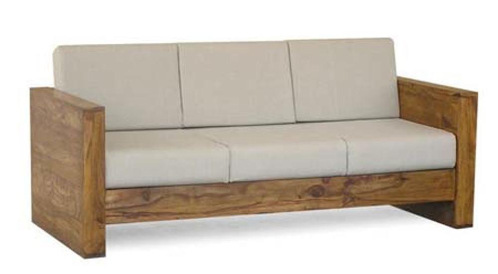 Copy of Cubism Sofa