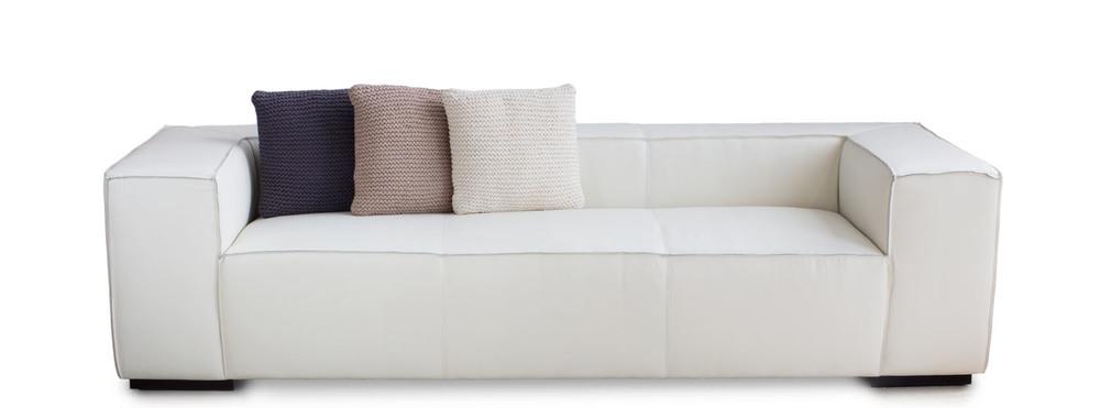 Beau Monde Sofa