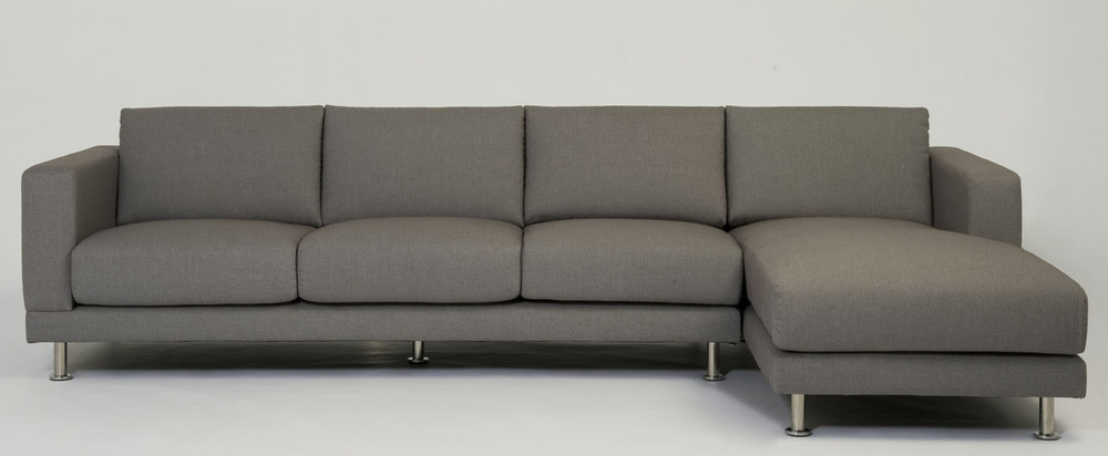 Design 2 Sectional