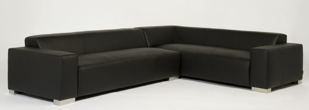 Coast Sectional Angled
