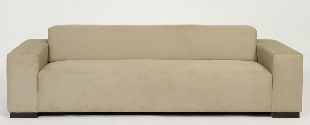 Copy of Coast Sofa